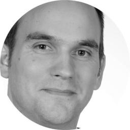 Felix Kubasch