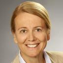Sabine Schultz - Berlin
