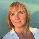 Anne Meyer - Bergheim