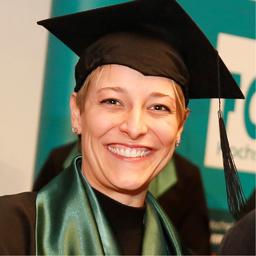 Patricia Klär's profile picture