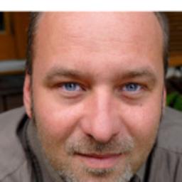 Björn Dirk Ulrich - BBU-Design - Augsburg