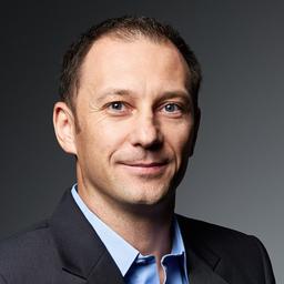 Peter Pocajt's profile picture
