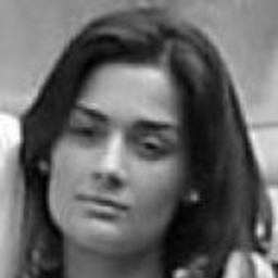 Maria Vega - Alcobendas
