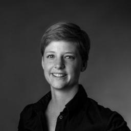 Janine Dehn's profile picture