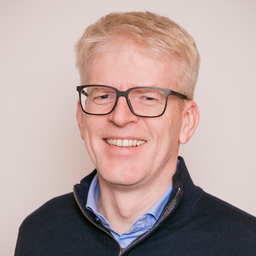 Andreas Staudacher - Poesis Consulting GmbH - Klaus