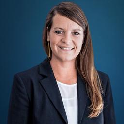 Christine Herzog - BEITEN BURKHARDT Rechtsanwaltsgesellschaft mbH - Berlin
