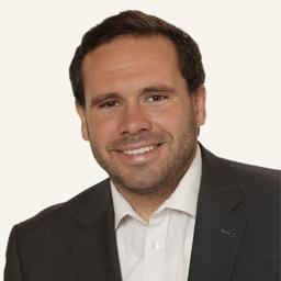 Sebastian Bläsing's profile picture