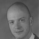 Maik Simon - Hermsdorf