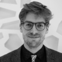 Marc Reuter - Köln