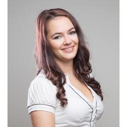 Tania Haubold - Internet- & Calldienstleistungen - Stollberg Erz.