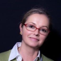 Silvia Strunk's profile picture