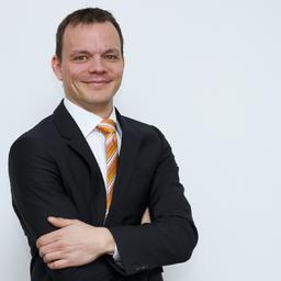Stefan Bille - AXA Agentur Stefan Bille - Berlin