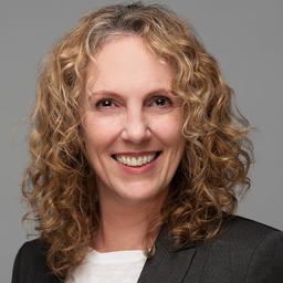 Sabine Beils - DHL Supply Chain Global Head Office - Köln
