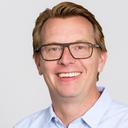 Matthias Schulte - Ansbach