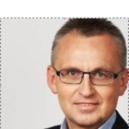 Peter Sitte - com_unit Kommunikation mit Anspruch - Wien