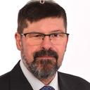 Michael Benz - Frankfurt