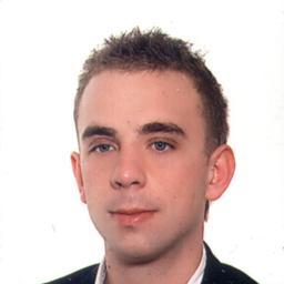 Marek Bakowicz