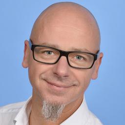 Erwin Völker - Sparkasse Hanau - Hanau