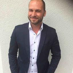 Daniel Bader-Lang's profile picture
