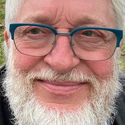 Markus Conrad - markus-conrad-foto.256x256