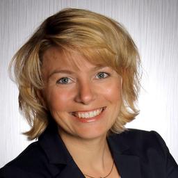 Dr Sonja Schwarz - arotop food & environment GmbH - Mainz