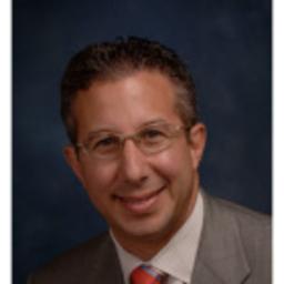 David Genecov - Genecov Plastic Surgery Group - Dallas, TX