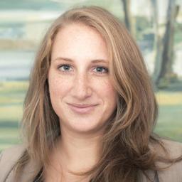 Elli Binder's profile picture