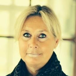 Sibylle Linnebo - Kleen Linnebo & Partner Unternehmensberatung - Waldalgesheim