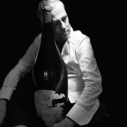 Karl J. Görgen - Dein Wein (UG) - Köln