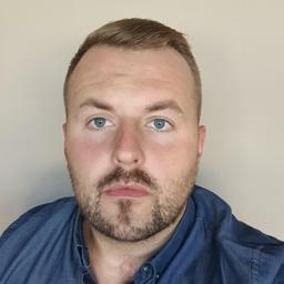 Cosic Armin's profile picture