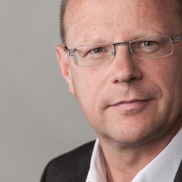 Dipl.-Ing. Jens Thaele - Jens Thaele Consulting - Köln