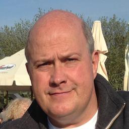 Andreas Förster - Xerox Vertragspartner Berlin - Berlin
