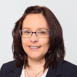 Maria Eller's profile picture