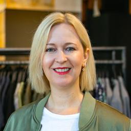 Kerstin Dierks