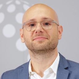 Robert Zweiniger