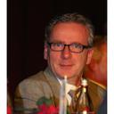 Jürgen Gehrmann - Hannover
