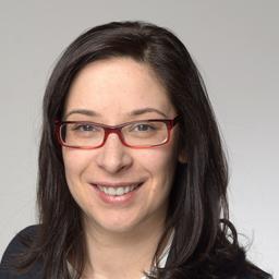 Anna Gaertner's profile picture