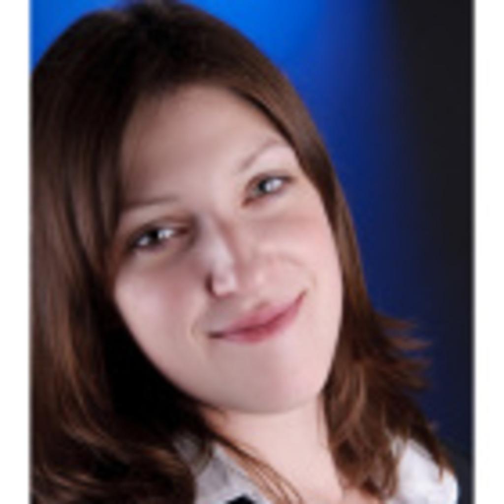 Ines Altenstrasser's profile picture