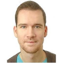 Dennis Hantel - Bayern FM - Munich