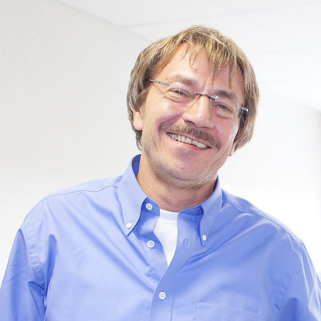 Gunnar Härtter's profile picture