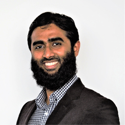 Ing. Mohammad Samir Ahmed - TU/e The Netherlands - Eindhoven