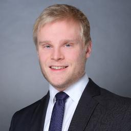 Pascal Sauerwein - pssg solutions - Köln