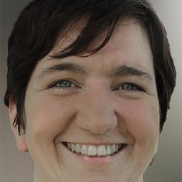 Melanie Stadelbauer - MS-Design - Treuchtlingen