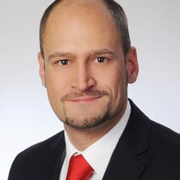 Michael Brandmaier - DIQZ | Deutsches Institut für Qualität & Zertifizierung GmbH - Kiel