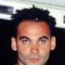 Victor Rojo Palacios - Arroyomolinos