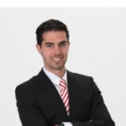 Korbinian Krämmel's profile picture