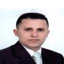 Yousef Mohamed Yousef - Jubail