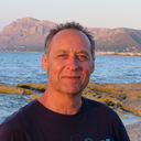 Markus Uhl - Heidelberg