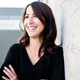 Caroline Hess's profile picture