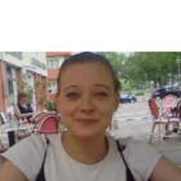 Nicole Andrea Schiffer Schneider - TFW Treuhandverwaltung für Wohneigentum - Kemel